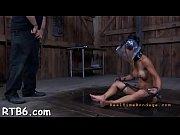 Homo eskortmän escort nacka
