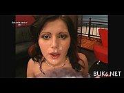 Bbw beurette escort girl dinard