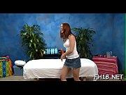 Sexe en video sexemodel lorient