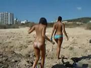 We vibe 4 forum kostenlose erotic video