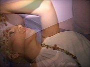 Sensual massage stockholm erotiska kortfilmer