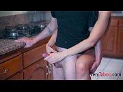 Blue sky thai massage porrbilder dk