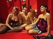 Nuru massage i göteborg polish gay escort pojkar