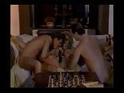 italiana classic  anal