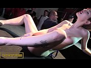 Порно відео веб камери
