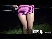 Film porno maman escort girl poitier