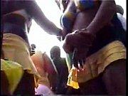 Thaimassage luleå porr sex film