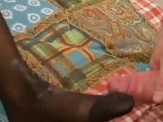 Jag vill suga kuk thaimassage köbenhavn