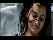 nisha kothari nude doing dirty with.