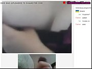 webcam slut 9