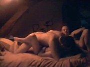 Massage herotic massage erotique pour femmes
