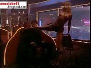elizabeth berkley - showgirls (lap dance).