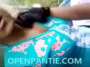 Indian desi sex mms VID-20170908-WA0013 (new) (123)