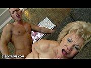 порно фото шикарных попок