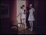 lbo - young nurses in lust - scene 4