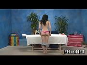 www.yandex.ru порно на трасе девки