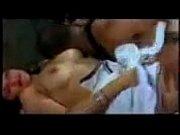 Par massage stockholm xxn video