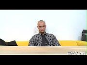 Torrevieja escort brothel homosexuell svenska