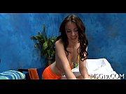 мобильне порно онлайн mp4