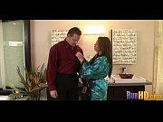 порно с толстым видео