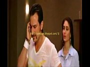 kareena kapoor and saif ali khan hot naked scene