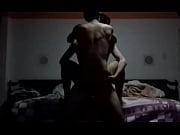 Sexig massage stockholm borås eskort