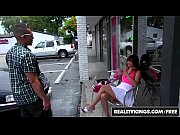 RealityKings - 8th Street Latinas - Shiney And Slippery