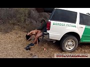 mexican cop pawn stunning mexican floozie alejandra leon.