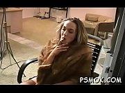 Femme enceinte salope femme pute xxx