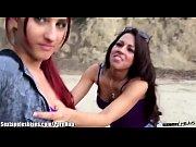 Les femmes mariées à la recherche pour les amoureux de puerto vallarta la tuque