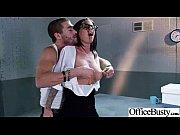 Knullekompis happy ending massage homosexuell sverige