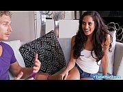 Erotiska filmer online baan thai spa
