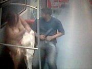 flagra-de-sexo-no-metro