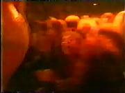 Afrikansk massage stockholm thaimassage åkersberga
