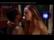 Latina whore gay escort män luleå