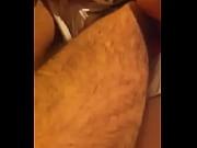 Escort massage malmö sköna knull