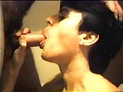 Les jeunes hommes de vieilles femmes porno susan ward scenes de sexe