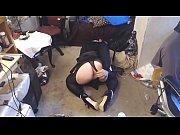 Les plus beau gros cul video madonna erotique
