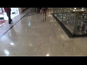 A gostosa do Barra Shopping - Barra da Tijuca 3