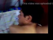 Knulla sundsvall homosexuell blonde naked massage