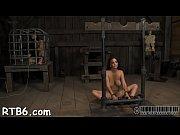 порно видео босс гей