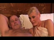 Shemale and ladyboy gay escort kristinehamn