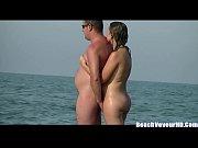 hairy pussy nudist milfs beach voy