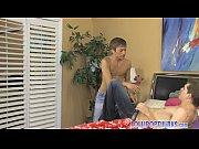 Massage jakobsberg gratis chat utan registrering