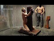 Sauna libertin rennes owen sound