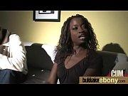 порно видео большая грудь ipad