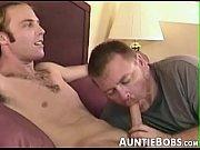 Erotisk massage västerås spa norrtälje