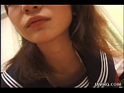 Sex girl pussy suomi seksi videot