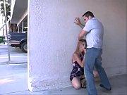 Девушка заставила парня лизать ей пизду видео