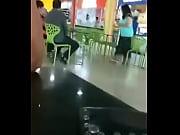Sex porn videos thai massage danmark